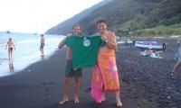 Luglio-e-Mister-Isola-di-Vulcano---estate-2006.jpg