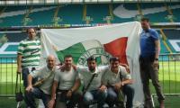 Talo,-Presidente,-Selva,-Cardo,-Mister,-Rabbino-al-Celtic-Park-Glasgow---Giugno-2010.jpg